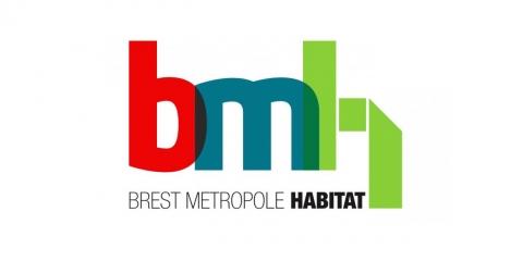 Brest Metrople Habitat