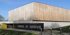 Salle de sport Kergreis
